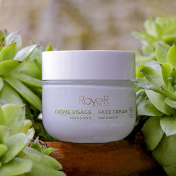 Anti-wrinkle and restoring...